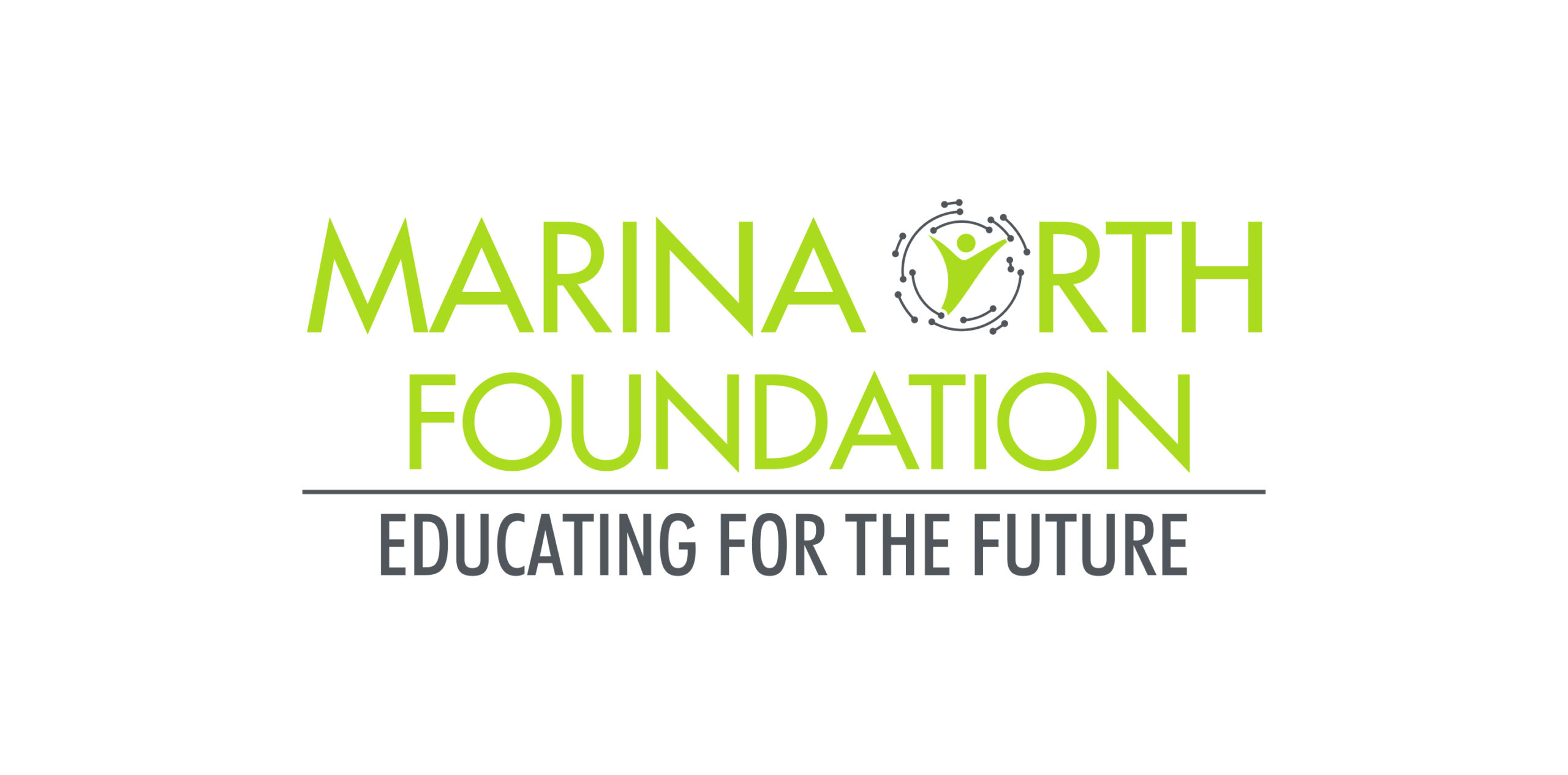 Fund Marina Orth Foundation